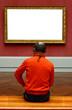 Der Kunstkenner