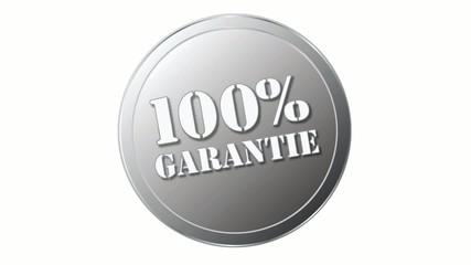 Siegel oder Stempel mit 100% Garantie