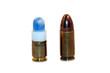 9mm round comparison