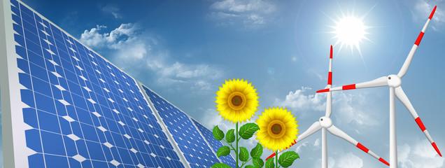 Energia eolica e fotovoltaica (set 2)