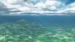 Landscape View  Animation HD720