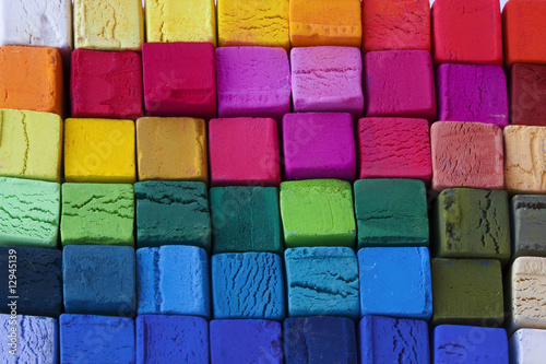 pasteles - 12945139
