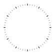 clock - 12948166