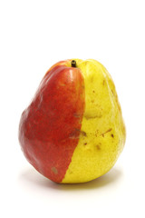 frutta curiosa