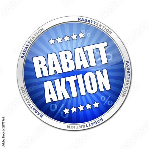 button rabattaktion