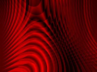 Rücklicht rot