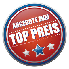 Top Preis
