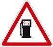 tarifs des carburants