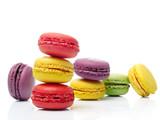 macarons - 13001193