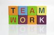 Teamwork 7