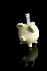 Piggy Bank 1032