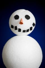 Snowman 0992
