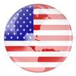 USA and earth