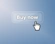 Onglet internet - Buy now