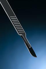 scalpell