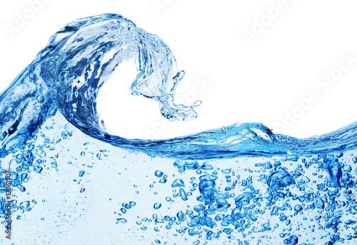 plusk-wody