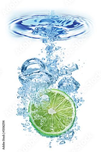 pecherzyki-w-niebieskiej-wodzie