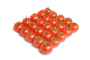 Group of tomatoes-9