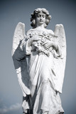 Grieving Angel - 13072359