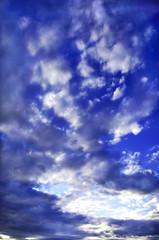 nubes 6