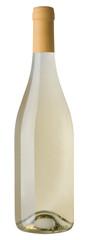 borgognona borgonotta bianco con capsula - White wine