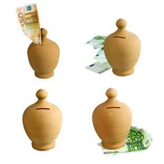 Crisi economica, risparmi