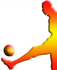 footballeur espagnol