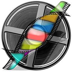 Cinema Festival-Movie Festival-Festival du Cinema 2