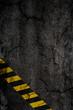 roleta: Asphalt background