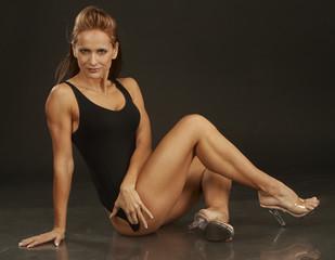 female bodybuilder 4