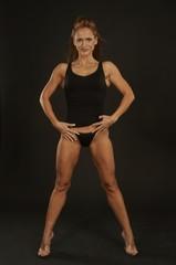 a female bodybuilder 4