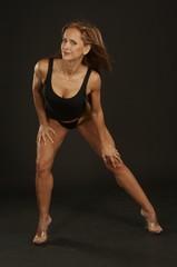 a female bodybuilder 3