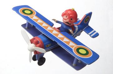 aereo 02