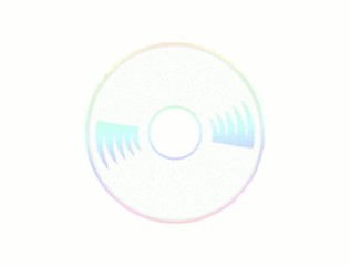 rotating disk