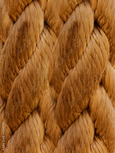 Cable, structure, abstract, a background