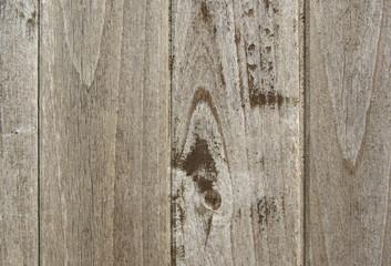 Brett - plank 04