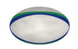 Rugby Ball - 13188998