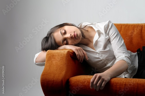 sleep - 13190586