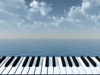 natur sinfonie