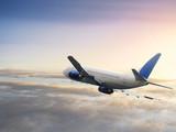 Big aircraft-