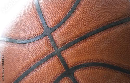 Basketball - 13203574