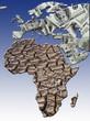 Europe vs Afrique