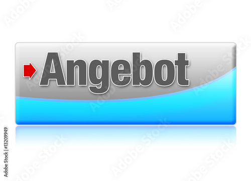 Angebot Button