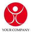 Logo Company 46