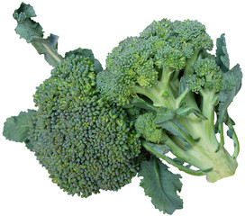 Cauliflower-Couve-Flor-Coliflor-Chou-fleur-Bróculos-Calabrese