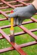 Malerpinsel - paintbrush 15