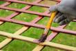 Malerpinsel - paintbrush 16