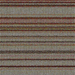 wool knit background