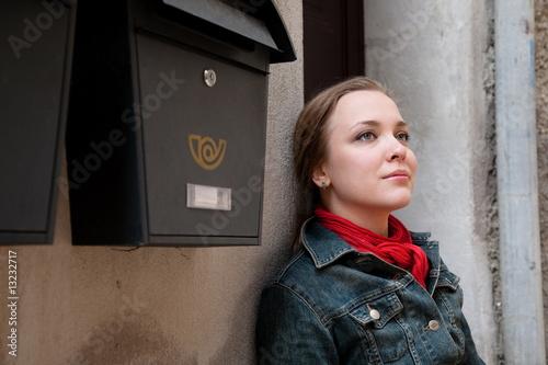 Sxs Woman 2012