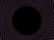black helix